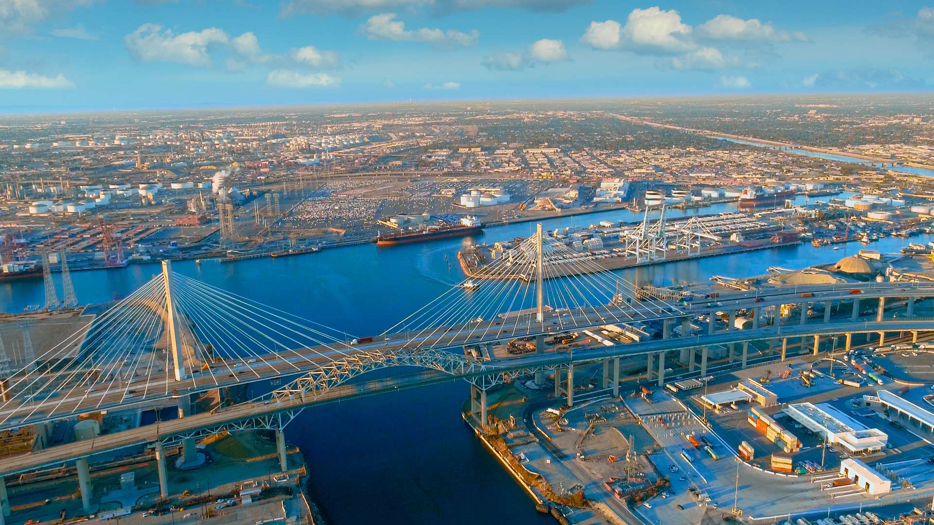 Downtown Development Corporation Evolves Into Long Beach Economic Partnership