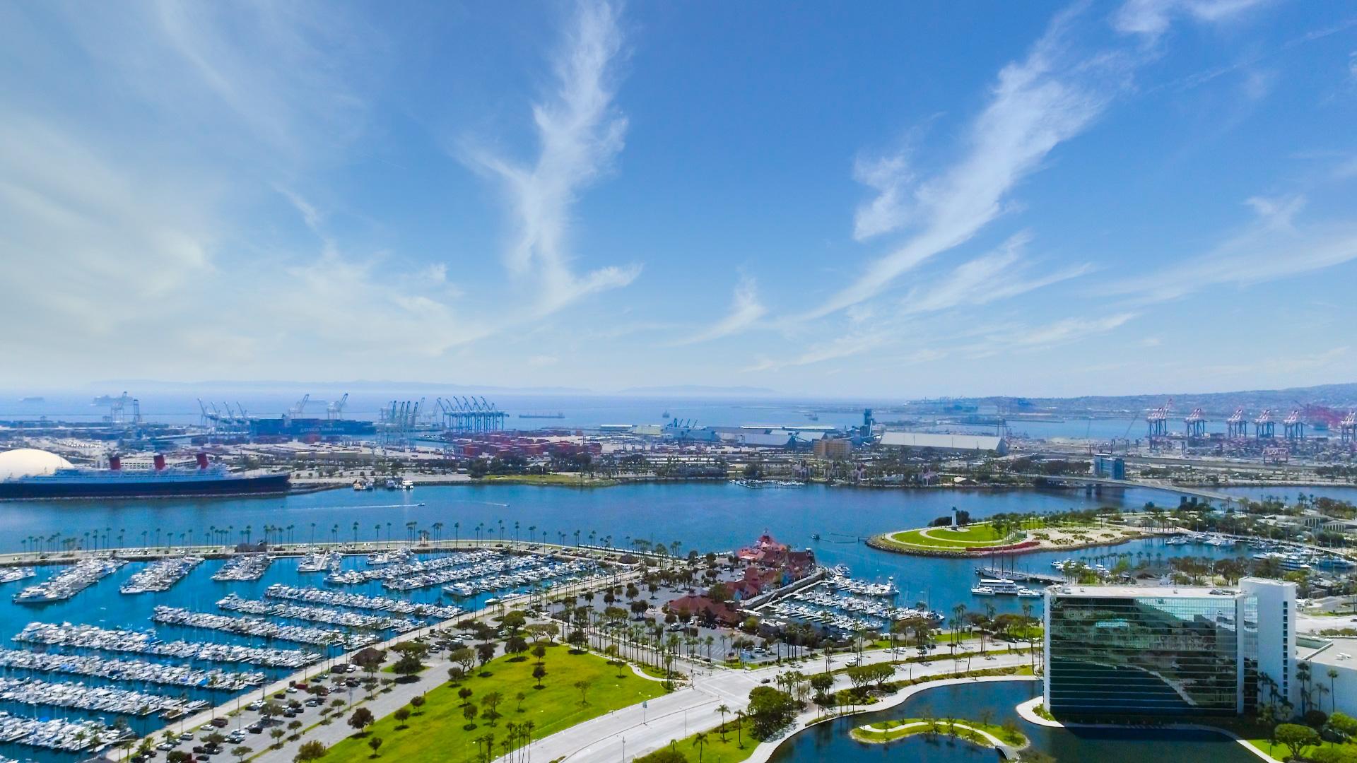 Economic Forum returns for second virtual event